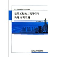 http://ec4.images-amazon.com/images/I/41Y2z7S9ZwL._AA200_.jpg