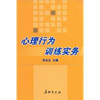 http://ec4.images-amazon.com/images/I/41Y4G6lXibL._AA200_.jpg