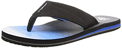 mens raybans  shoes mens