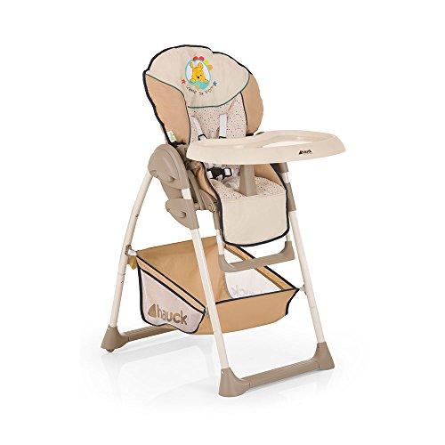 商品disney baby sit n relax pooh ready to play highchair