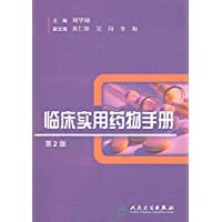 http://ec4.images-amazon.com/images/I/41Y7tndHvbL._AA200_.jpg