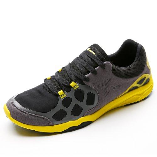 XTEP 特步 跑步鞋男鞋 春夏透气防滑男运动鞋T986219112862