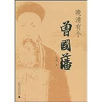 http://ec4.images-amazon.com/images/I/41YBtq1XphL._AA200_.jpg