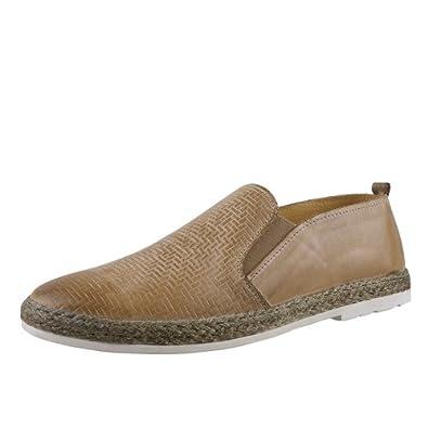 意大利零度 日常休闲皮鞋