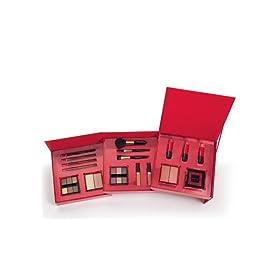 正品Elizabeth Arden伊丽莎白雅顿新年超值彩妆礼盒 99元包邮