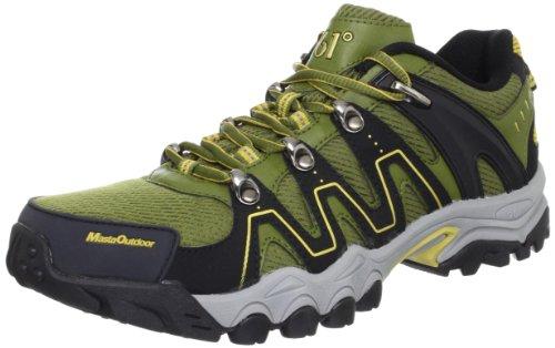 361度 男登山鞋 7233324