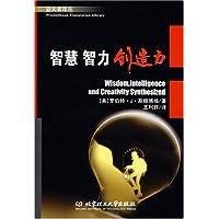 http://ec4.images-amazon.com/images/I/41YHmI4RdCL._AA200_.jpg