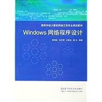 http://ec4.images-amazon.com/images/I/41YI3oHGxrL._AA200_.jpg
