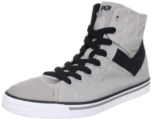 PONY 波尼 男 帆布鞋/硫化鞋 921M1W08GR