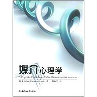 http://ec4.images-amazon.com/images/I/41YLWb4153L._AA200_.jpg