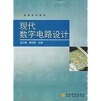 http://ec4.images-amazon.com/images/I/41YLbTafLSL._AA200_.jpg