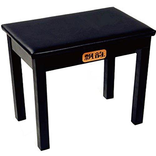 casio/卡西欧 数码钢琴专用凳图片