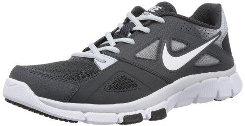 Nike 耐克 FOOTBALL, BASEBALL, AT 男 跑步鞋NIKE FLEX SUPREME TR 2  599558