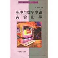 http://ec4.images-amazon.com/images/I/41YTIv82ZEL._AA200_.jpg