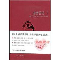 http://ec4.images-amazon.com/images/I/41YU0mT9b1L._AA200_.jpg