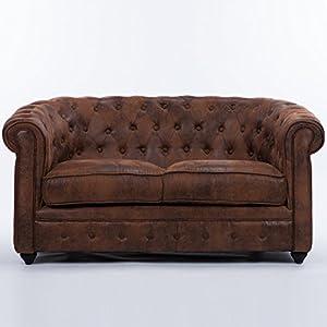 欧式复古现代简约时尚沙发咖啡厅沙发皮艺沙发