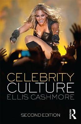 Celebrity Culture.pdf