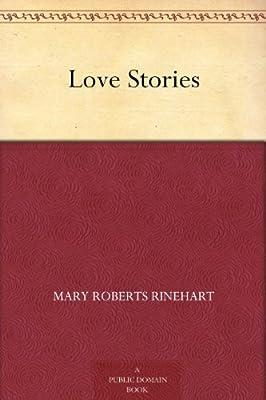 Love Stories.pdf