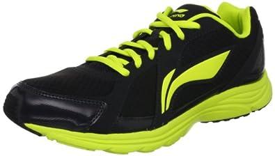 Li Ning 李宁 跑步系列 男 跑步鞋 ARBH049