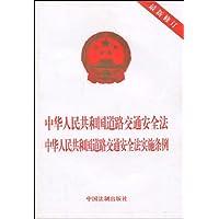 http://ec4.images-amazon.com/images/I/41Ybg3UJlsL._AA200_.jpg