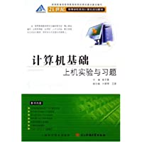 http://ec4.images-amazon.com/images/I/41YdJ%2BevdPL._AA200_.jpg