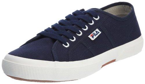 帆布鞋男性价比 帆布鞋男韩版质量好推荐