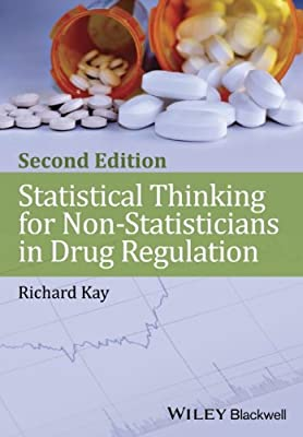 Statistical Thinking For Non-Statisticians In Drug Regulation, 2Nd Edition.pdf