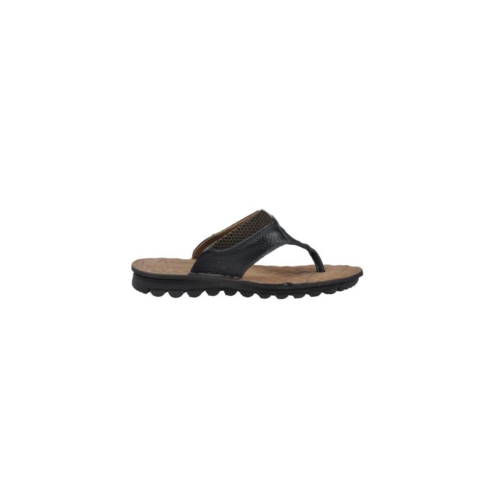 2012夏季新款休闲凉拖鞋