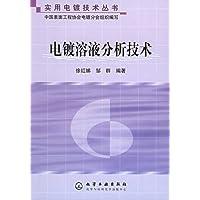http://ec4.images-amazon.com/images/I/41YiVCV8LSL._AA200_.jpg