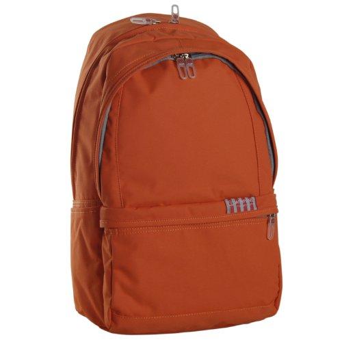 winpard威豹双肩背包01366-橙图片