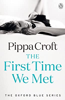 The First Time We Met.pdf