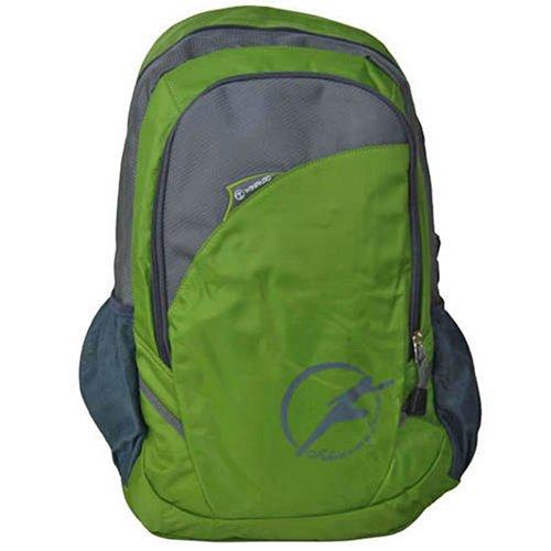 winpard威豹双肩背包01392-果绿图片图片