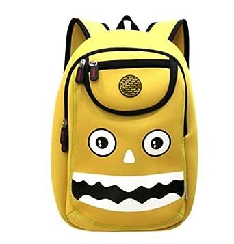儿童背包时尚儿童书包儿童双肩包