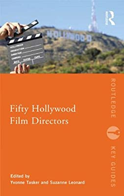 Fifty Hollywood Directors.pdf