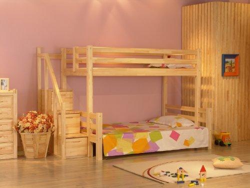 上下床/高低床/母子床/儿童步梯扶手/上下辅双层床