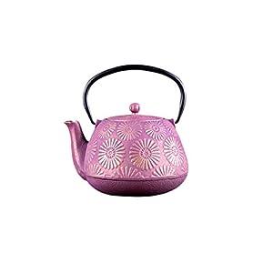 茶壶盖绳编法图解