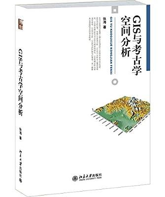 GIS与考古学空间分析.pdf