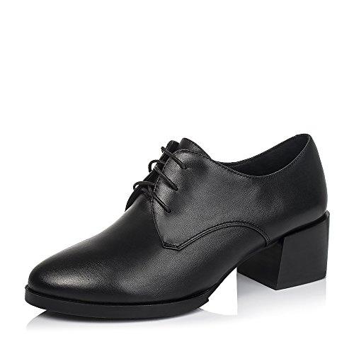 5 森达女鞋报价