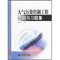 http://ec4.images-amazon.com/images/I/41Z7go56NBL._AA200_.jpg