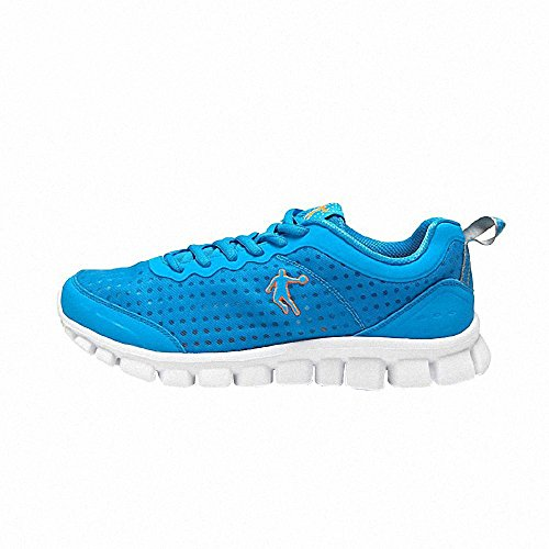 乔丹 跑步鞋 男 正品综训鞋2014新款男鞋耐磨轻便 运动鞋OM1541882