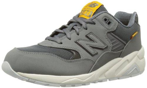 New Balance 新百伦 男 休闲跑步鞋 MRT580AC