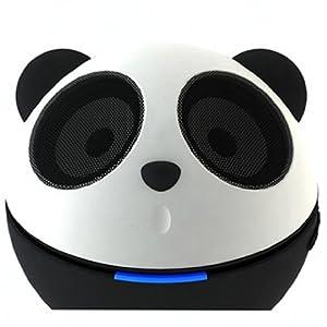 katong可爱的小熊猫