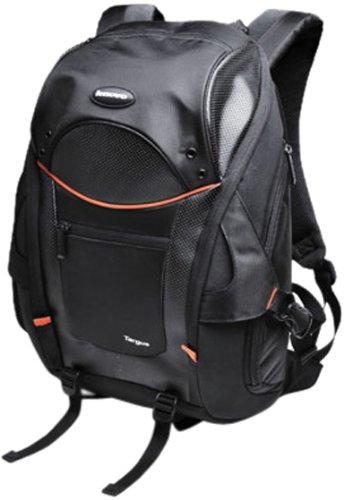 Lenovo 联想 Y系列15.6寸双肩包 YC600t(泰格斯 高品质尼龙材料840D+开孔仿皮材料)-图片