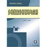 http://ec4.images-amazon.com/images/I/41ZJnk66e7L._AA200_.jpg