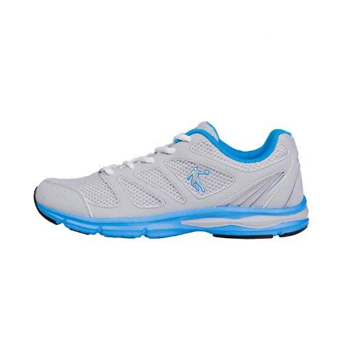 乔丹 运动鞋正品慢跑步鞋2014新款旅游鞋春夏季男鞋透气网面休闲鞋 BM2320220