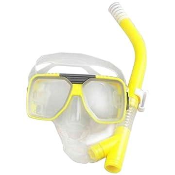 Tabata 塔巴塔 RC-5000 潜泳镜+吸气管