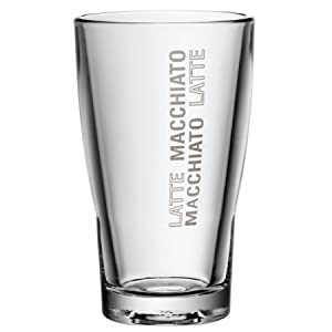 info玻璃杯
