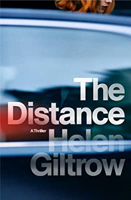 The Distance: A Thriller.pdf