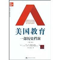 http://ec4.images-amazon.com/images/I/41ZWjgsI8DL._AA200_.jpg