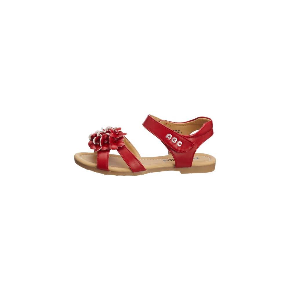 abc 女童凉鞋 p22125671